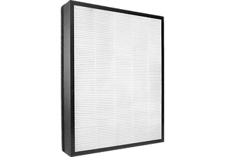 PHILIPS FY3433/10 Nano Protect HEPA-filter