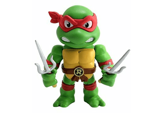 Die Cast - Ninja Turtles Raphael