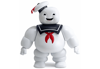 Die Cast - Ghostbusters Marshmallow Man