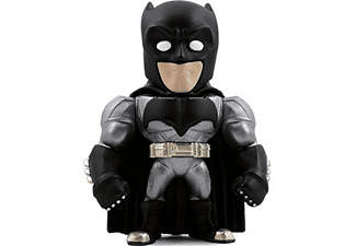 Die Cast - Batman V Superman: Batman