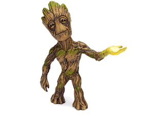 Die Cast - Guardians of the Galaxy Groot