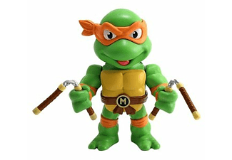 Die Cast - Ninja Turtles Michelangelo