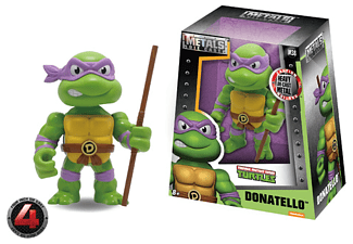 Die Cast - Ninja Turtles Donatello