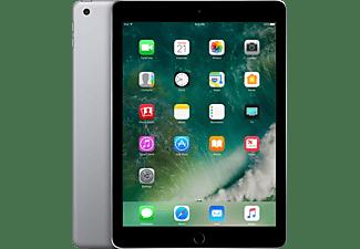 Apple iPad 5 128GB Wifi Space Grey