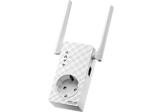 ASUS RP-AC53 Wi-Fi Repeater, Repeater