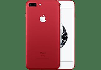 apple iphone 7 128 gb rood kopen mediamarkt. Black Bedroom Furniture Sets. Home Design Ideas
