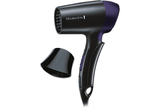 Remington D2400   HAARDR 1400 REISREM