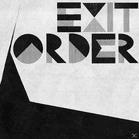 Exit Order - Seed Of Hysteria [Vinyl]