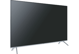 samsung led tv ue55mu7009t 55 zoll mediamarkt. Black Bedroom Furniture Sets. Home Design Ideas