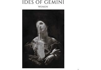 Ides Of Gemini - Women - (CD)