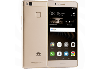 HUAWEI P9 Lite DS Gold