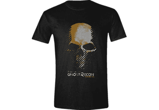 Tom Clancy´s Ghost Recon T-Shirt Wildlands XL