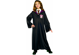 Harry Potter Robe für Kinder Gryffindor L