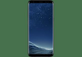 SAMSUNG Galaxy S8 64GB Zwart (ook andere kleuren beschikbaar)
