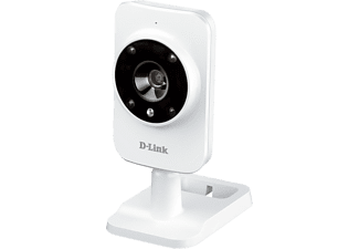 D-LINK DCS-935LH Home Monitor HD
