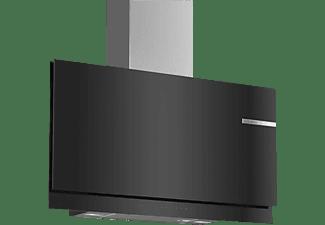 bosch dwf97kr60 dunstabzugshaube kaufen saturn. Black Bedroom Furniture Sets. Home Design Ideas