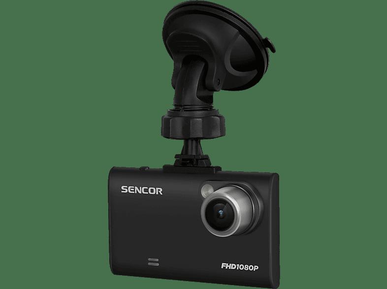 SENCOR SCR 2100 hobby   φωτογραφία βιντεοκάμερες hobby   φωτογραφία action cameras car cameras
