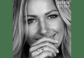 Helene Fischer - Helene Fischer (Deluxe Version) [CD + Merchandising]