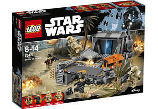 LEGO Battle on Scarif (75171)