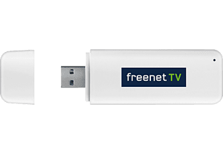 FREENET TV DVB-T2, TV-Stick