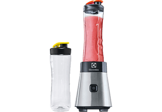 ELECTROLUX ESB 2500 Smoothie Blender