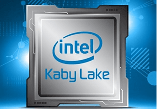 INTEL Core i3-7320 4.10GHz 4MB Kaby Lake