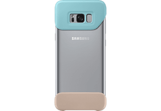 Samsung Galaxy S8 Protective Cover EF-MG950CM Mint