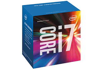 INTEL Core i7-7700 3.60GHz 8MB Kaby Lake