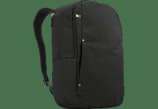 Case Logic Case Logic, Huxton 15.6 inch Daypack (Zwart) (HUXDP115K)