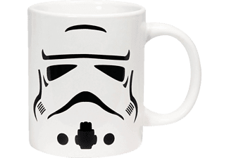 Star Wars Stormtrooper Becher