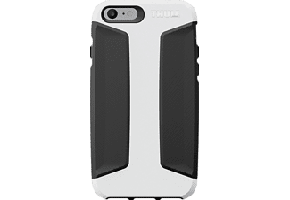 THULE Atmos X4 fehér iPhone 7 tok Plus (TAIE-4127)
