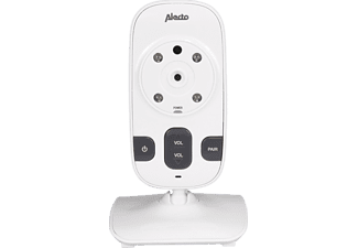 Alecto DVM-671