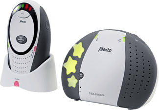 Alecto DBX-85 LIMITED
