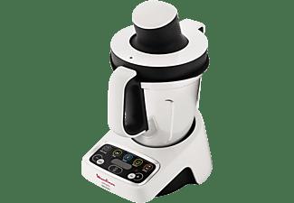 Moulinex multicuiseur robot de cuisine volupta yy2878fg multicuiseur - Robot cuiseur volupta moulinex avis ...