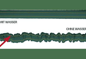 media shop gartenschlauch flexiwonder pro gartenpflege kaufen bei saturn. Black Bedroom Furniture Sets. Home Design Ideas