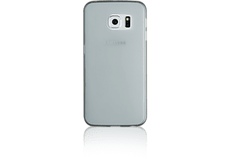 SPADA Ultra Slim Soft Galaxy S8 Handyhülle, Anthrazit