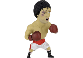 Rocky Maquette Puppe Rocky Material: Kunststoff.K