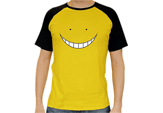 Assassination Classroom T-Shirt Koro sensei