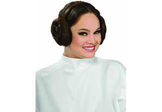 Star Wars Kopfband Prinzessin Leia Material: 100%