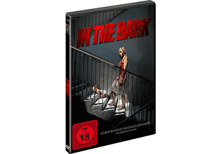 In the Dark - (DVD)
