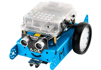 MAKEBLOCK mBot V1.1-Blue Bluetooth Version
