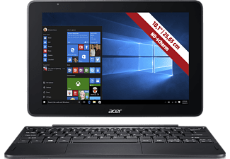 ACER ASPIRE SWITCH ONE 10 S1003-16M3