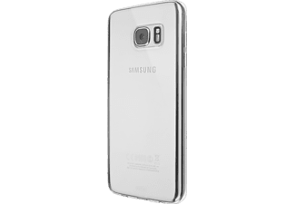 ARTWIZZ NoCase für Samsung Galaxy S8 Plus, Backcover, Samsung, Galaxy S8 Plus, TPU, Transparent