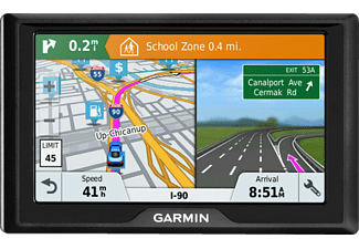 garmin drive 51 lmt s ce navigationsger t kaufen saturn