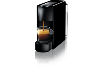NESPRESSO Essenza Mini - Svart