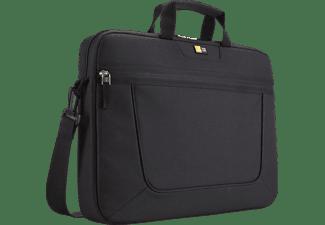 Case Logic Laptop Attach