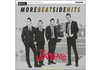 Neatbeats - More Beat Side Hits - (Vinyl)