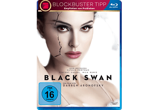 Black Swan Hollywood Collection - (Blu-ray)