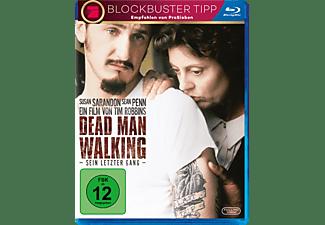 Dead Man Walking - Sein letzter Gang - (Blu-ray)