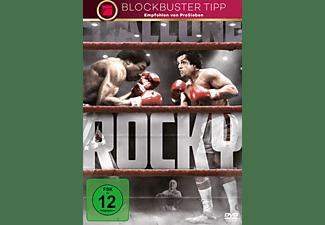 Rocky - (DVD)